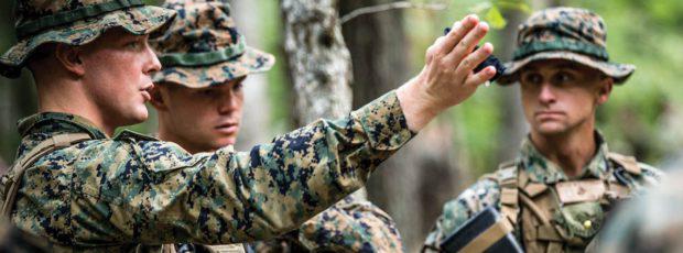 Fuerzas-militargj