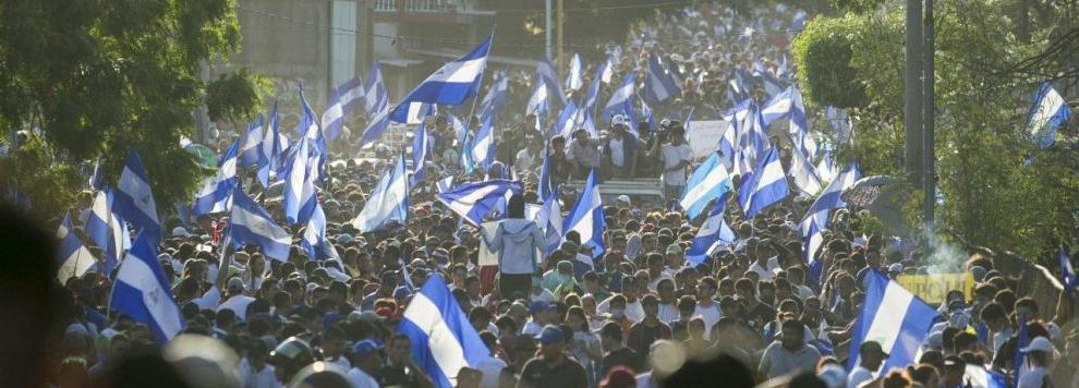 Nicaragua-protGHJKestas-990x647.jpg