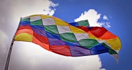 bandera-wipa