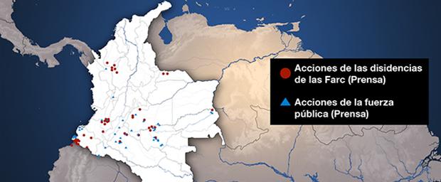 br_colombia_disidencias2