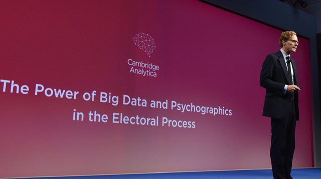 cambridge-analitica-facebook-privacidad-640x358