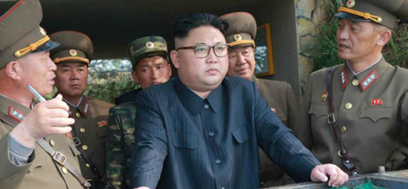 kim-jong-un2346ghjk