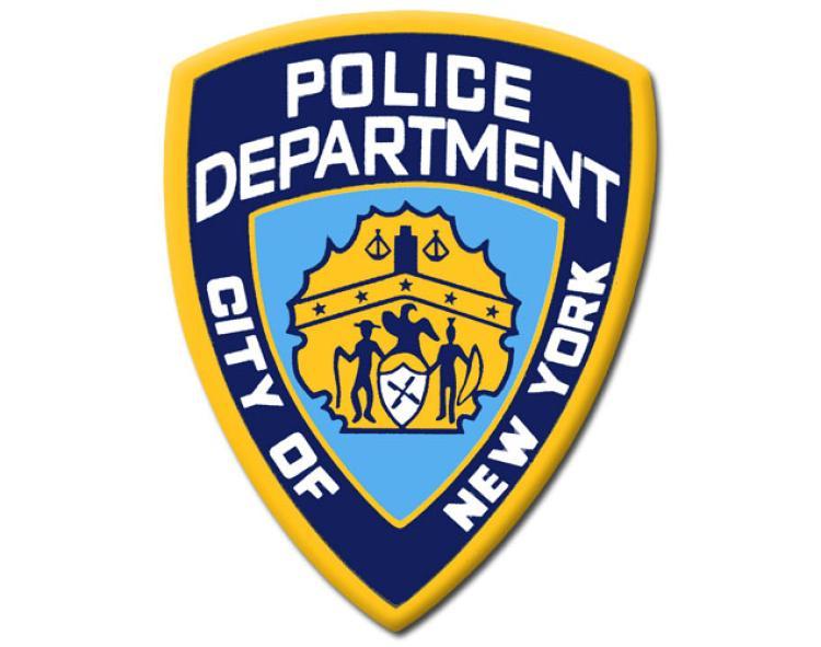 nypd-logo-web