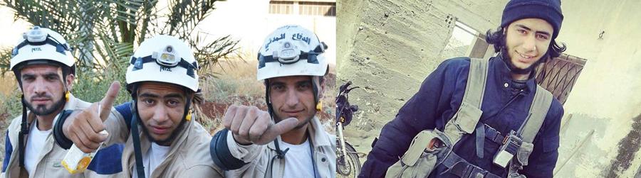 33_White_Helmets_Teruirorists_co