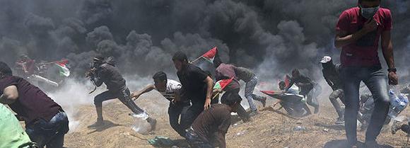 Enfrentamiento-entre-palestinos-eiopa-de-Gaza.jpg