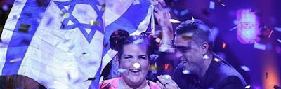 ganadora-EurovisioIIMA20180513_0354_19