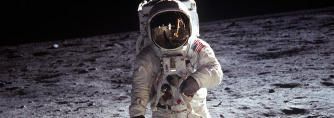 moon-landing-apollo-11
