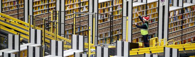 trabajador-logistico-Amazonsdfhsdfh