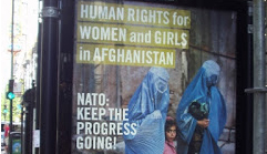 Amnesty, Nato keep the progress going (2)