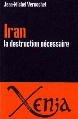 56779_iran_libro_big