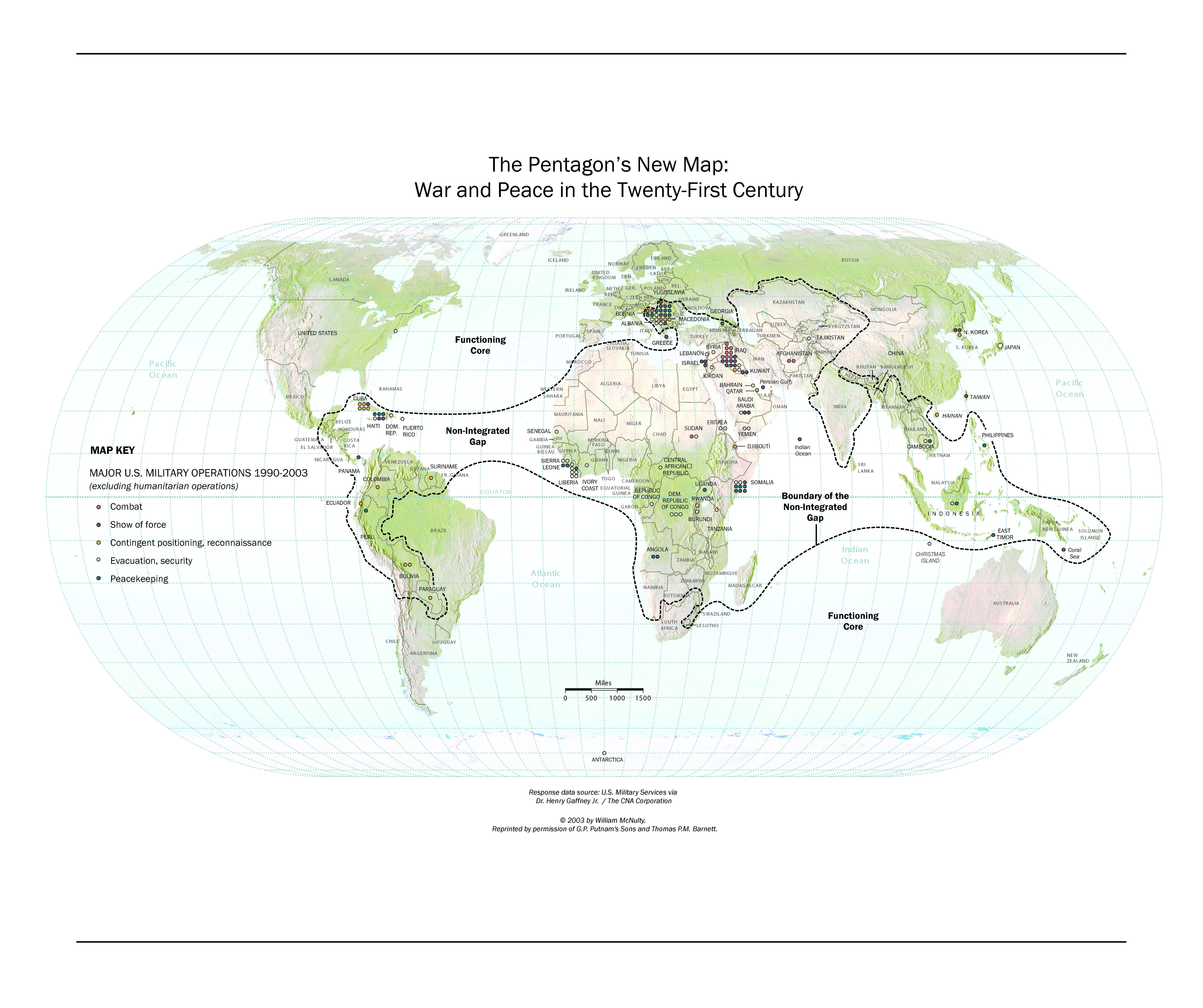 pentagono division del mundo jpg